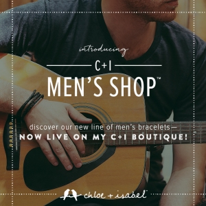 MensShop_CollectionAnnouncement_02-2