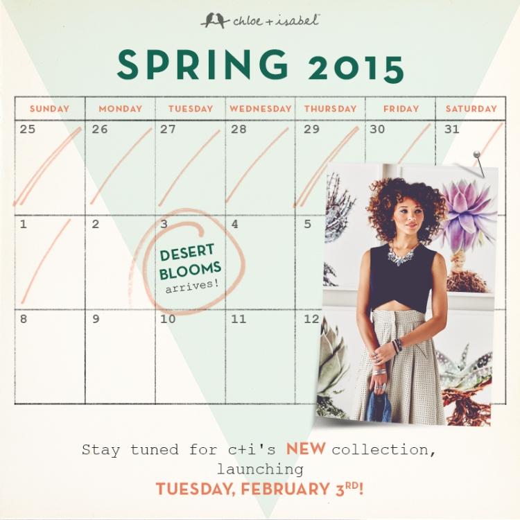 Calendar_Countdown_Feb_02
