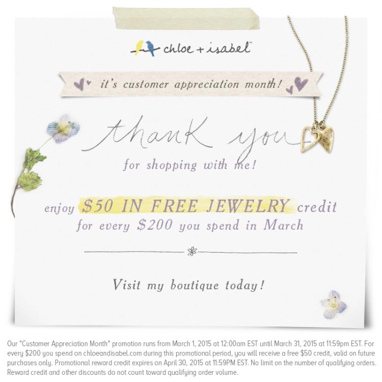 Customer_Appreciation_Month_Sharing_Asset